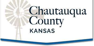 Chautauqua County, KS